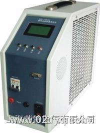 蓄電池放電檢測儀 ST