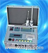 KJTC-IV 智能化開關特性測試儀 KJTC-IV