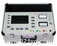 BYKC-2000變壓器開關測試儀 BYKC-2000