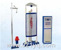 WGT—Ⅲ-20電力安全工器具力學性能試驗機 WGT—Ⅲ