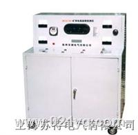BC5130礦用電纜故障測試儀 BC5130