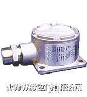 mol系列 氣體變送器