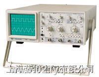 YB4340二蹤通用示波器 YB4340