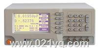 ZC2819高精度數字電橋 ZC2819