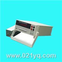 QJ23B-1電阻電橋 QJ23B-1