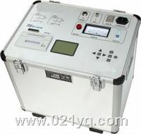 介質損耗測試儀 GWC-4C