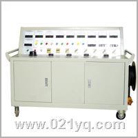 高低壓開關柜試驗電源車 BZC-AII