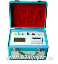 變壓器容量特性測試儀 RL-I