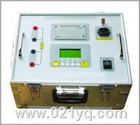 變壓器繞組直流電阻測試儀 YDZ-10A(2A、3A、5A、20A、40A)