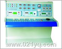 變壓器綜合試驗臺 BZT-II系列
