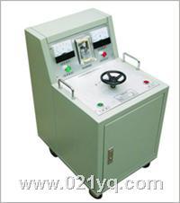 大電流試驗裝置 SLQ-82系列