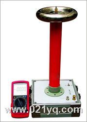 交直流高壓測量裝置(分壓器) RCG系列
