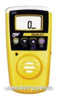 GA系列袖珍式單一氣體檢測儀