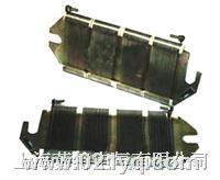ZB1-ZB4板型電阻器