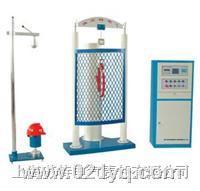 電子測力機(電力安全工器具力學性能試驗機)