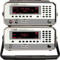 ZY5111A/B 繼電保護高頻通道測試儀 ZY5111A/B