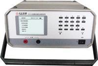 ZY5131 高頻電纜自動測試儀 ZY5131