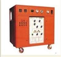 SF6氣體回收重放裝置 SG23Y-15-250型  SG23Y-15-250型