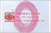 SCD型繩型加熱器 SCD型