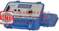 QJ83A數字直流單臂電橋(攜帶式)