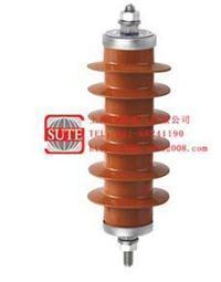 特殊發電機型(15.75~20kV)