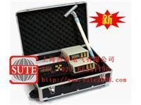 SL-6A型地下管道防腐層探測檢漏儀 (音頻檢漏儀)