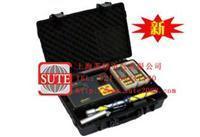 SL-5808型埋地管道防腐層探測檢漏儀 (音頻檢漏儀)