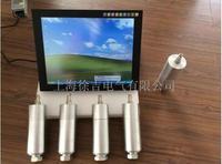 ST-10 SF6氣體微水、密度在線監測系統杭州