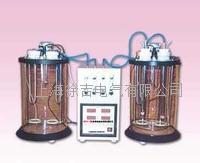 RPY-1型潤滑油泡沫特性測定儀 RPY-1型