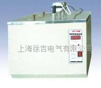 JPY-08型超級恒溫油浴鍋 JPY-08型