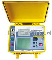 JY6800氧化鋅避雷器阻性電流測試儀 JY6800