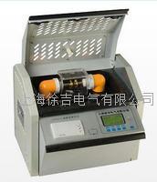 JY6611油耐壓測試儀 JY6611
