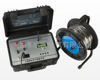 JYD(10A)接地引下線導通測試儀 JYD(10A)