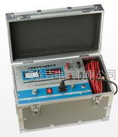JYV-40片間電壓測試儀 JYV-40