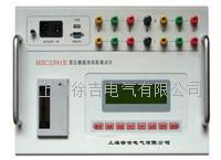 BZC3391E變壓器直流電阻測試儀 BZC3391E