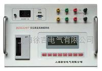 BZX3397變壓器直流消磁系統 BZX3397