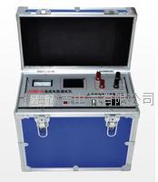 JYDR-60直流電阻測試儀 JYDR-60