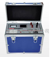 JYDR-50直流電阻測試儀 JYDR-50