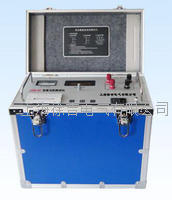 JYDR-20直流電阻測試儀 JYDR-20
