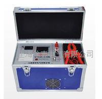 JYDR-05直流電阻測試儀 JYDR-05