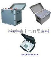 SP-301變頻大電流多功能接地阻抗測試系統 SP-301