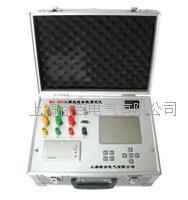 BC-830工頻線路參數測試儀 BC-830