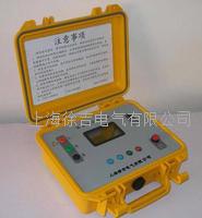 BC-5053高壓數字兆歐表 BC-5053