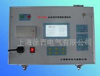 BC-6800 全自動介質損耗測試儀 BC-6800