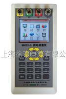 SRTX-3 用電檢查儀 SRTX-3