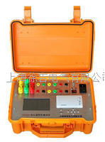 SR560A 變壓器綜合特性測試儀 SR560A