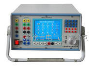 SRMC3000 繼電保護測試儀 SRMC3000
