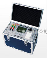 ZSR3310三通道直流電阻測試儀 ZSR3310