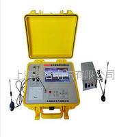 ZS6820氧化鋅避雷器測試儀 ZS6820