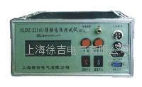 HLZD2218D型接觸電阻測試儀 HLZD2218D型